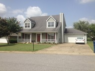 140 Palm Dr Alabaster AL, 35007