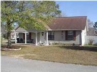 420 Oak Place Crestview FL, 32539