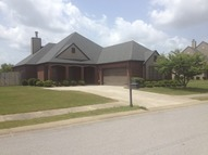 6277 Bent Brook Dr Bessemer AL, 35022