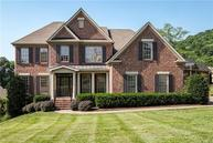 3 Winged Foot Place Brentwood TN, 37027