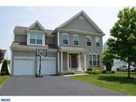 37 Sagamore Ln Bordentown NJ, 08505