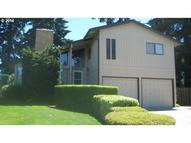 15602 Ne Rose Pkwy Portland OR, 97230