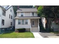 45 N 21st St East Orange NJ, 07017