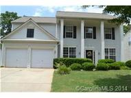 3939 Manor House Drive Charlotte NC, 28270
