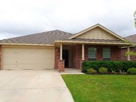 5829 Sea Bass Drive Fort Worth TX, 76179