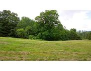 Lot 2 Ripley Rd. Montague MA, 01351