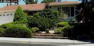 828 Windward Dr Rodeo CA, 94572