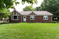 500 N. Moore Waterloo IL, 62298