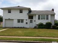 11 Walter Lane Old Bethpage NY, 11804