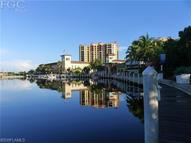 5781 Cape Harbour Dr #710 Cape Coral FL, 33914