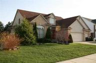 13840 Strathmore Dr Shelby Township MI, 48315