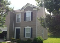 769 Ladino Lane Clover SC, 29710