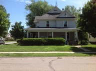 424 E Jefferson St, Apt. 4 Goshen IN, 46528