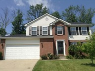 6297 Satin Wood Drive Burlington KY, 41005