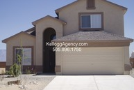 664 Peaceful Meadows Rio Rancho NM, 87144