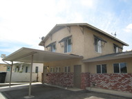 315 7th Street Taft CA, 93268