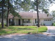 19 Whispering Pines Circle Lakeland GA, 31635