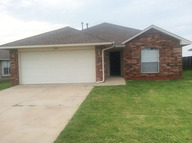 329 Sw 39th Street Moore OK, 73160