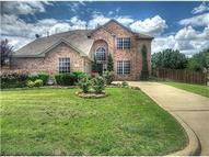 331 Village Trail Roanoke TX, 76262