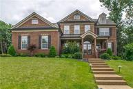 2004 Catalina Way Nolensville TN, 37135