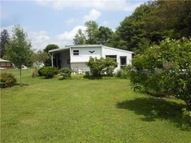 447 Houston Harrisville PA, 16038