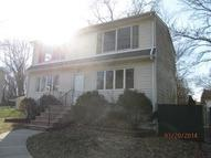 10 Cleary Pl Fairfield NJ, 07004