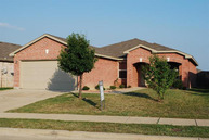 4124 Mantis Street Fort Worth TX, 76106