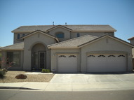9704 S. 46th Lane Laveen AZ, 85339