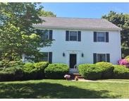 43 Hunting Road Needham Heights MA, 02494