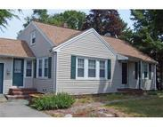 16 Jewel Road Holbrook MA, 02343