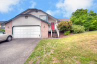 9064 46th Place W Mukilteo WA, 98275