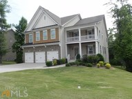 170 Tudor Way Senoia GA, 30276