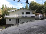 21786 Crystal Falls West Sonora CA, 95370