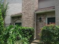 2220 Bering Dr #31 Houston TX, 77057