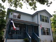 3010 Engelke St Houston TX, 77003