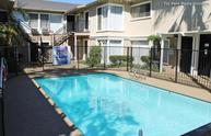 Seaport Village Apartment Homes Apartments Long Beach CA, 90805