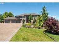 20656 S Monpano Overlook Dr Oregon City OR, 97045