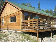 1275 Alice Road Idaho Springs CO, 80452