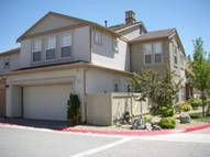 7656 Stone Bluff Way Reno NV, 89523
