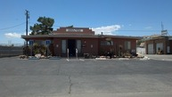 7180 Mohawk Yucca Valley CA, 92284