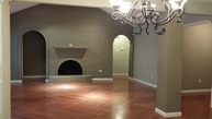 7709 Silveridge Dr. Fort Worth TX, 76133