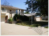 3736 Looking Glass Bellevue NE, 68123