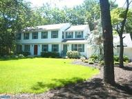 3 Yorkshire Ct Marlton NJ, 08053