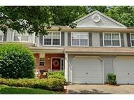116 Brookside Ln Mount Arlington NJ, 07856