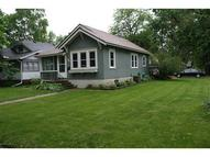 904 7th Sw Ave Faribault MN, 55021
