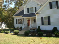 93 Mccauley Court Aylett VA, 23009