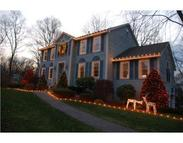 1 Mulberry Lane Burlington MA, 01803