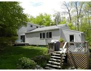 32 Deer Run Path Heath MA, 01346
