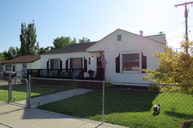418 S 3rd East Riverton WY, 82501