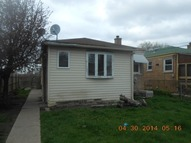 3945 W 82nd Pl Chicago IL, 60652